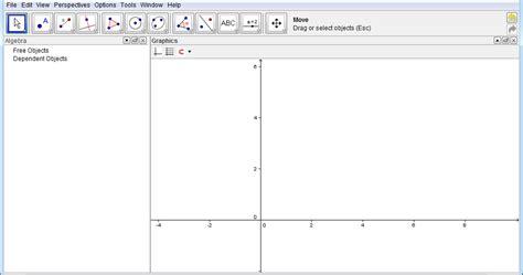 cara membuat jurnal matematika aplikasi komputer matematika cara membuat lingkaran dalam