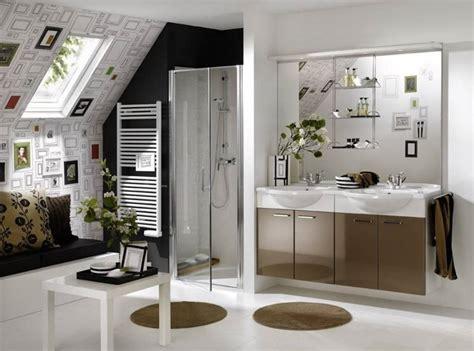 accessori bagno leroy mobili bagno leroy merlin comodi e moderni arredo bagno