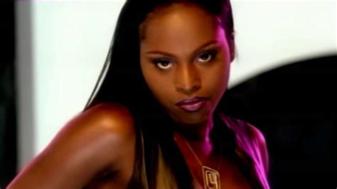Foxy Brown On The by Bk Anthem Foxy Brown Hip Hop Joint Of The Day Gaming