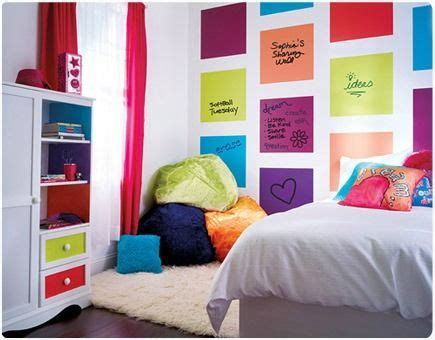 erase wall in playroom ideas search for the home disney shopping