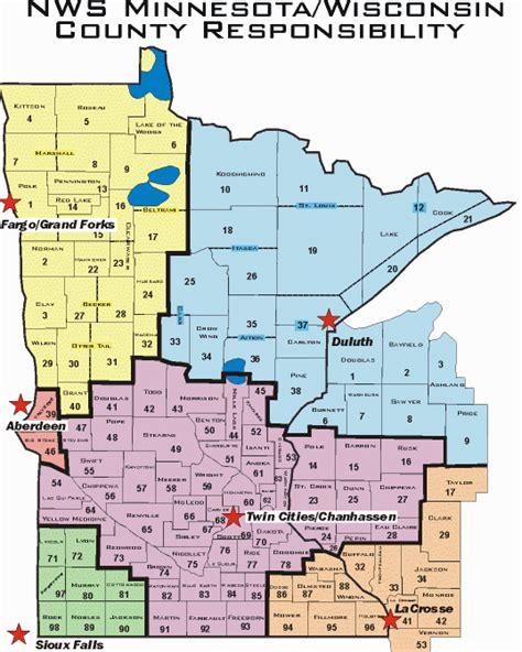 zip code map twin cities minneapolis st paul county map