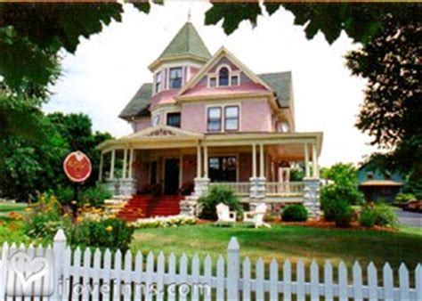 sturgeon bay bed and breakfast 7 green bay bed and breakfast inns green bay wi iloveinns com
