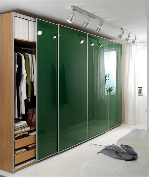Closet Sliding Glass Doors Ikea Sliding Glass Closet Doors