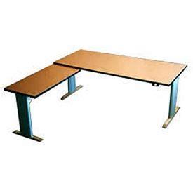 ada compliant wheelchair furniture ada table