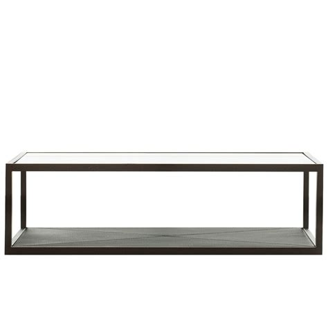 coffee table 50 monaco coffee table 50 x 50cm from r 246 shults in the shop