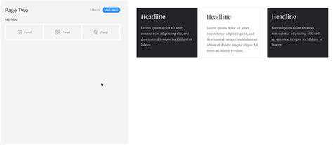 yootheme grid layout yootheme pro for wordpress yootheme