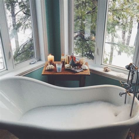 therapeutic bathtub 26 relaxing soaking tubs with cool therapeutic designs