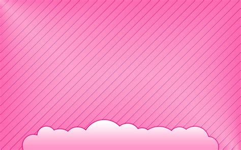 themes ppt 2015 backgrounds style powerpoint 2015 color pink wallpaper cave