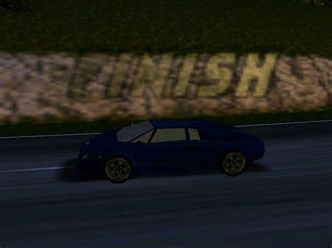 Automobile Lamborghini Automobili Lamborghini Screenshots Gamefabrique