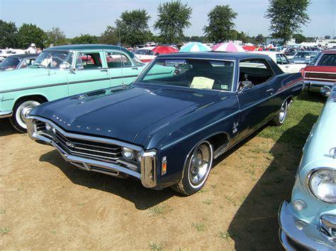 69 impala images 69 impala images search