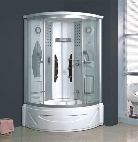 Buy Bathroom Products Online Steam Shower Box Hx 818 Dsn China Manufacturer