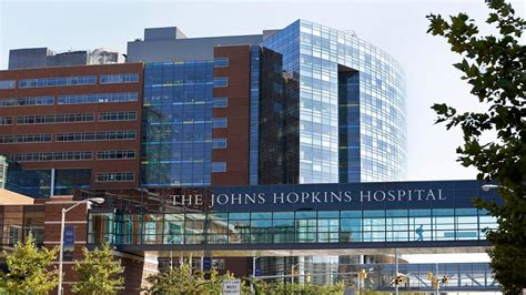 best hospitals top 10 best hospitals for diabetes care in the united
