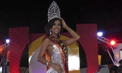 la nueva pareja de ambar montenegro farndula ecuatoriana 193 mbar montenegro se corona como la nueva miss ecuador