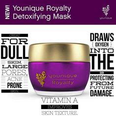 Younique By Marta Detox Mask by Oxygenating Bamboo Charcoal Detoxifying Mask Www