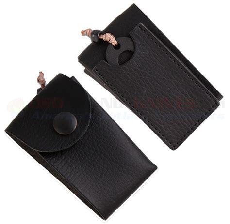 knife wallet tops knives mini alert wallet knife combo alrt