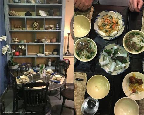 Cucina Cana Tradizionale In 15 Giorni Itinerario E Consigli Il Fior Di