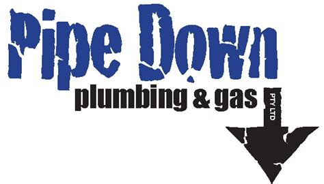 Downhill Plumbing by Home Www Pipedownplumbing Au