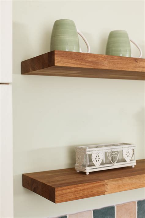 floating shelves floating shelves amazoncom with