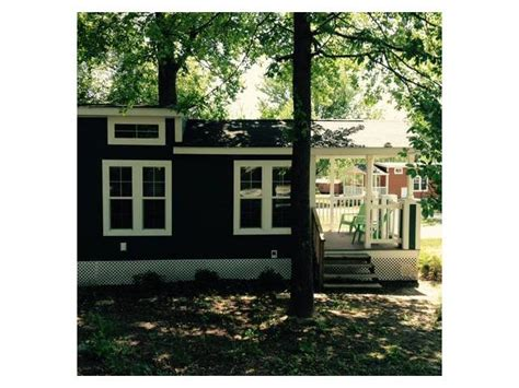 tiny houses nc tiny house cabins in the nc mountains tiny house listings