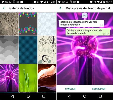 imagenes para whatsapp de kpop los mejores fondos de pantalla para whatsapp androidpit