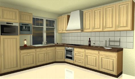kitchen self design kitchen self design kitchen design ideas