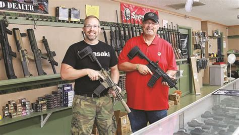 Tri Cities Arrest Records Tri Cities Gun Depot Voted Best Gun Shop In The Area Www Elizabethton