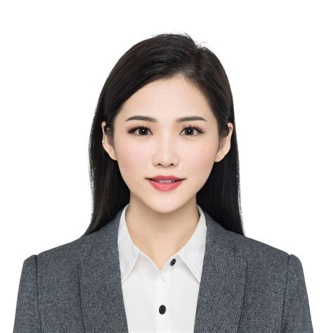 best id best id passport photo and corporate portraits team tobes