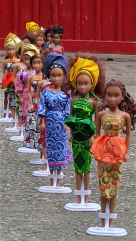 black doll outsells black doll outsells couldn t find