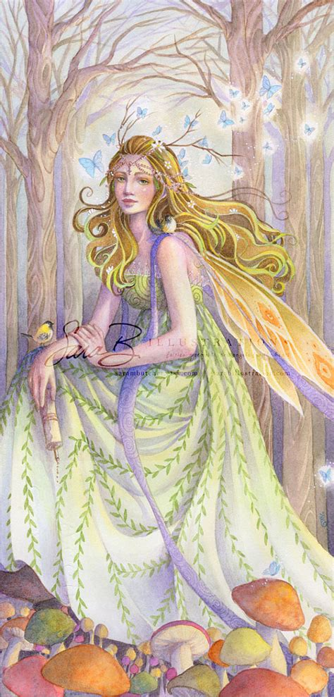 fairies a guide to the celtic fair folk books unavailable listing on etsy