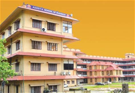 Cat Mba Colleges In Kerala by Top 10 Best Mba Colleges In Kerala With Fees Courses