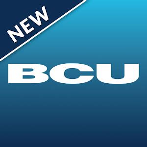 design management bcu new bcu mobile banking android apps on google play