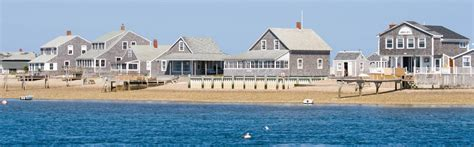 luxury hotels cape cod ma cape cod with family vacation cape cod cape cod