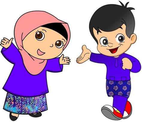 pin   wasyidah  fazies doodle doodles cute kids