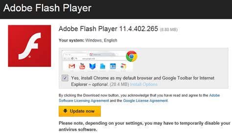 chrome update flash how to enable flash player in chrome image collections