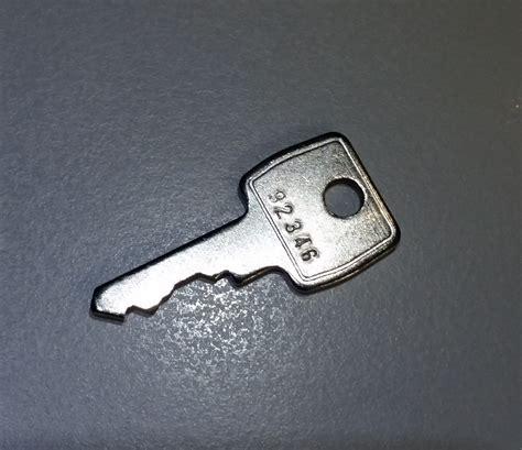 bisley schrank bisley schrank ersatzteile home image ideen