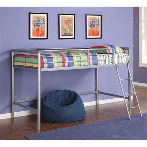 junior loft bed 25 best ideas about junior loft beds on pinterest bed
