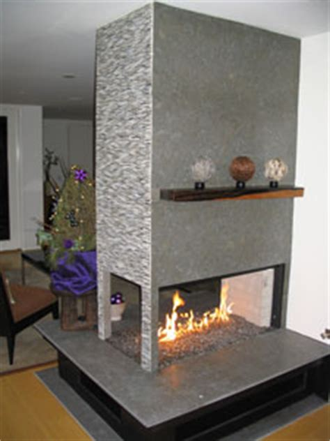 peninsula fireplace ideas fireplace and pit pictures with glass