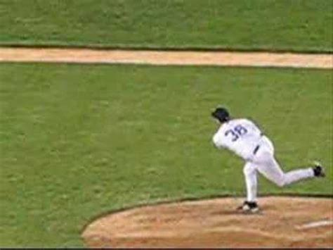 mike myers yankees mike myers yankees relief pitcher youtube