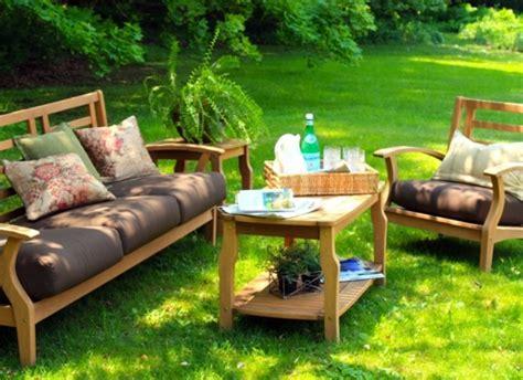 Romantic Bathroom Ideas Make Residential Area In The Garden Beautiful Outdoor