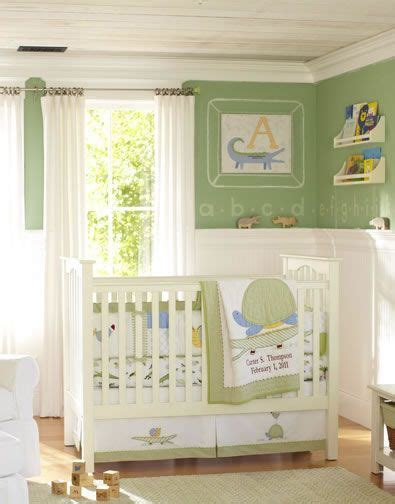 1000 ideas about neutral nursery colors on neutral nurseries gender neutral