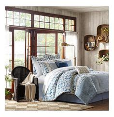 carsons bedding portofino bedding collection by joseph abboud 174 at www carsons com bedroom