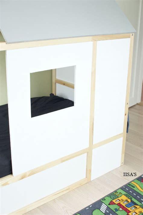 kura bed dimensions iisa s kids room diy ikea kura bed images frompo