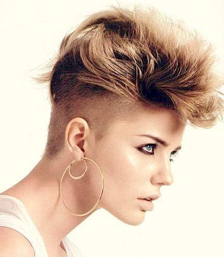 para cabello corto mujer imagenes de cortes de cabello view image cortes de pelo corto para mujer 2016 193 ngel ostariz