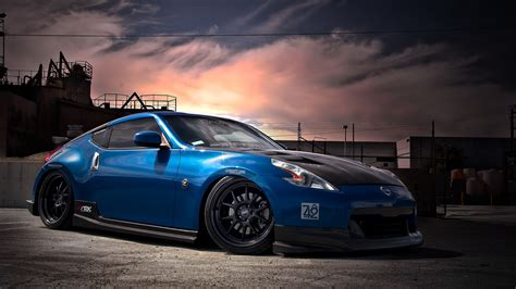 nissan 370z drift wallpaper nissan 370z drift wallpaper image 305