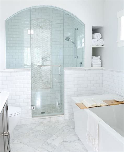 Tranquil Bathroom Ideas by Best 25 Tranquil Bathroom Ideas On Guest