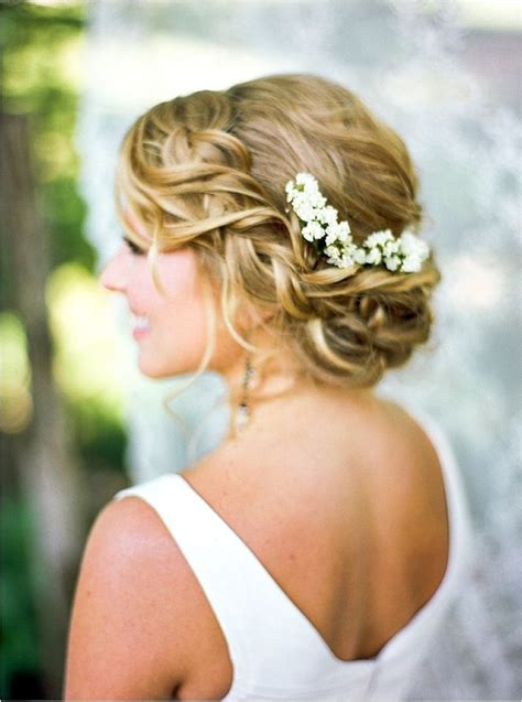 wedding bob hairstyles sles design photos inspirations 9062 best wedding hairstyles images on pinterest