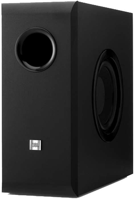 jbl cinema bd100 230 home theatre system buy jbl cinema