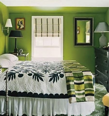 Bedroom Decorating Ideas Green Right Arrangement For Green Master Bedroom Home