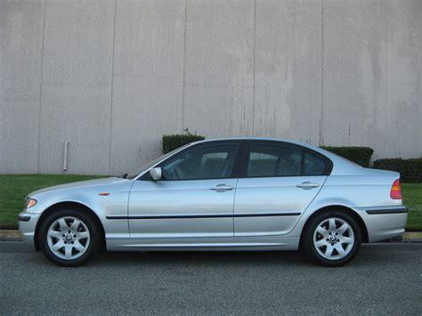 325i 2003 Bmw by 2003 Bmw 325i Sedan Sold 2003 Bmw 325i Sedan 13 900