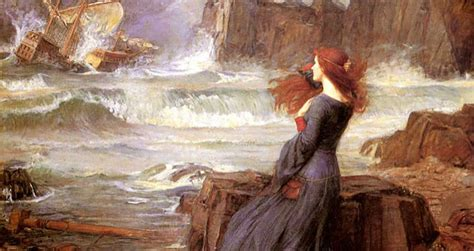 Miranda The Tempest Essay by Why Church Teachings On Chastity Are Undeniably True Crisis Magazine